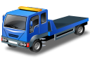 RecoveryTruck-icon-1