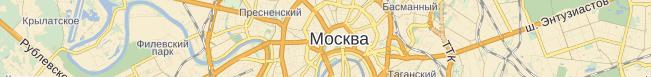 zakaz-evakuatora-po-moskve-evakuator-city-ru