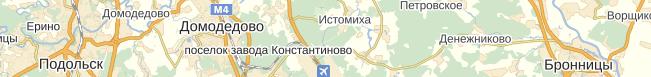 zakaz-evakuatora-po-podmoskoviyu-evakuator-city-ru