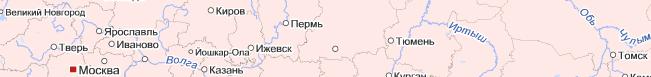 zakaz-evakuatora-po-rossii-evakuator-city-ru