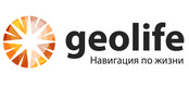 eshelon-geolife-logo-jpg