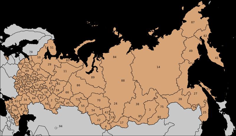 geografiya-nomernogo-znaka-auto-rossii-evakuator-city
