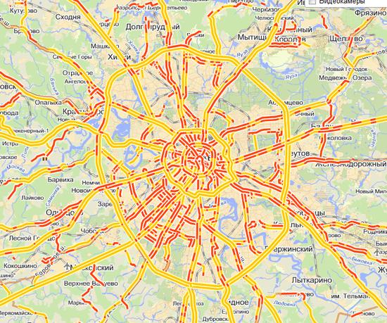 probki-v-moskve-evakuator-city