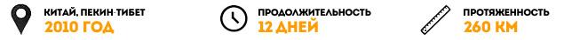 probochnye-goroda-mira-2