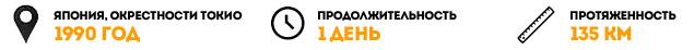 probochnye-goroda-mira-4