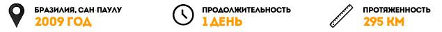 probochnye-goroda-mira-5