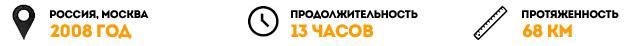 probochnye-goroda-mira-6