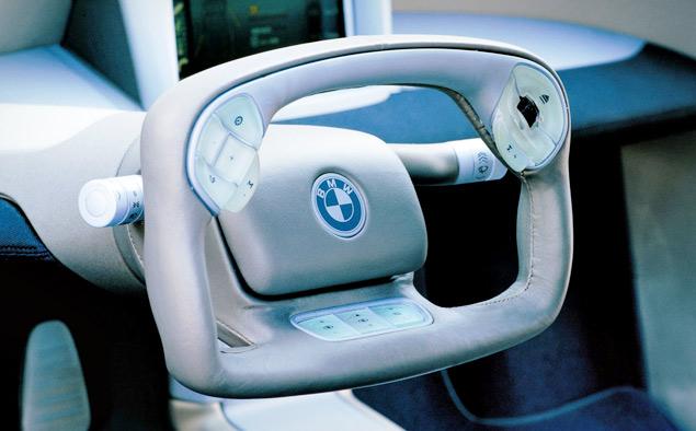 autoruli-vseh-vremen-BMW-Z22-Concept