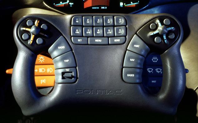 autoruli-vseh-vremen-Pontiac-Pursuit-Concept