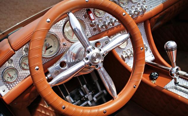 autoruli-vseh-vremen-Spyker-C8