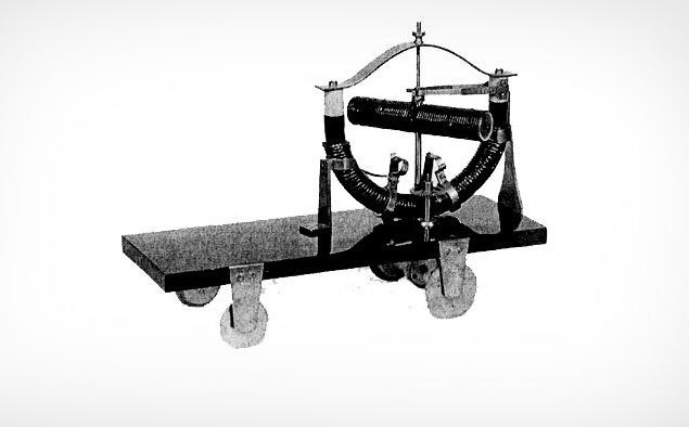 izobreteniya-auto-electromobil