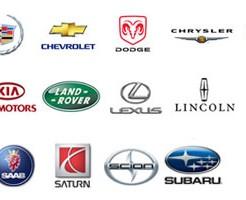 Американский журнал выбрал автомобильные марки c лучшей репутацией