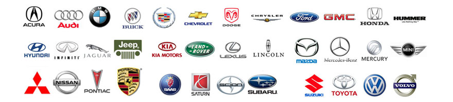 best-car-auto-brands-evakuator-city