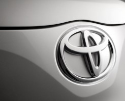 Самые дорогие автомобильные бренды