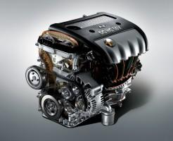 Автомобили с самыми надежными двигателями