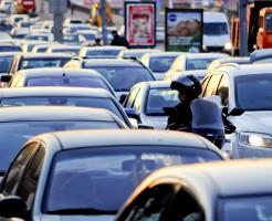 ГИБДД запустила онлайн-сервис по проверке истории автомобилей