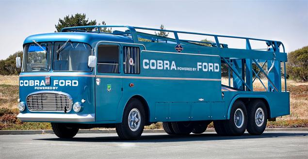 autovoz-Fiat-306-2-1