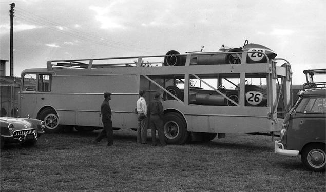 autovoz-Fiat-306-2-2