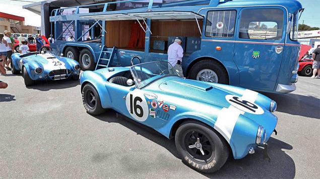autovoz-Fiat-306-2-3