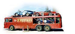 autovoz-Fiat-306-2-4