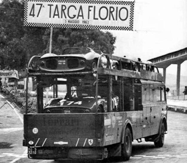 autovoz-Fiat-Tipo-682-RN2-1