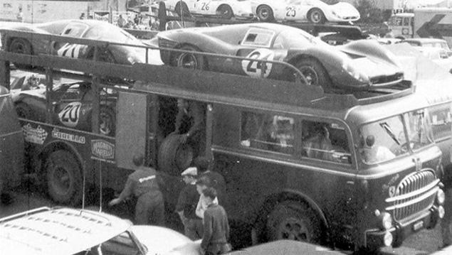 autovoz-Fiat-Tipo-682-RN2-2