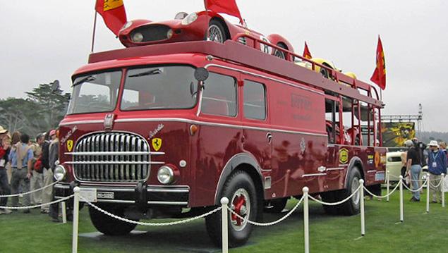autovoz-Fiat-Tipo-682-RN2-3