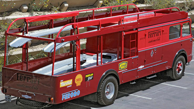 autovoz-Fiat-Tipo-682-RN2-4