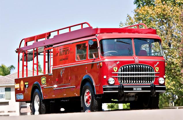 autovoz-Fiat-Tipo-682-RN2-5