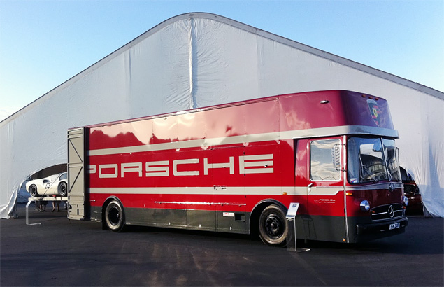 autovoz-Porsche-Transporter-1