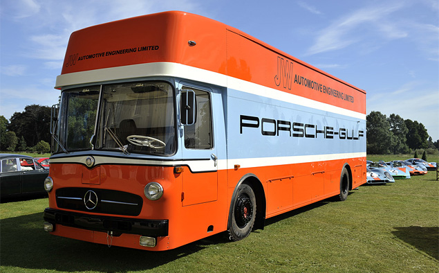autovoz-Porsche-Transporter-3