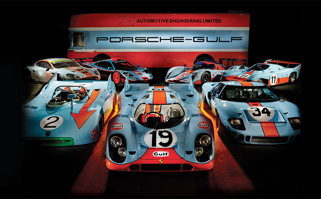autovoz-Porsche-Transporter-4