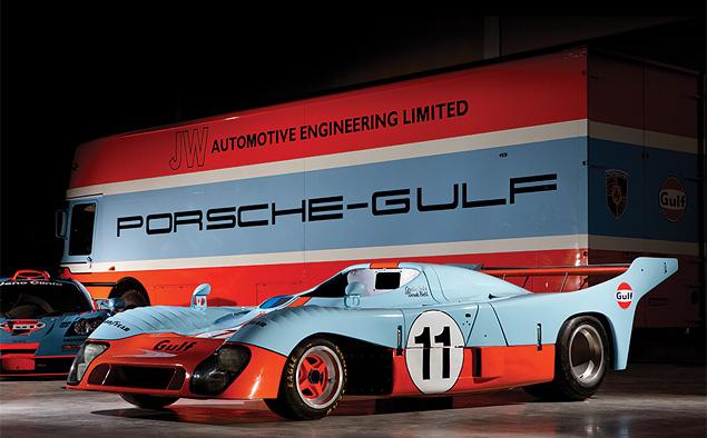 autovoz-Porsche-Transporter-5